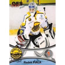 Fiala Radek - 2006-07 OFS No.415