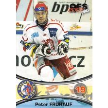 Frühauf Peter - 2006-07 OFS No.424