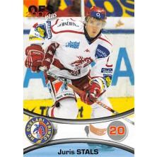 Stals Juris - 2006-07 OFS No.425