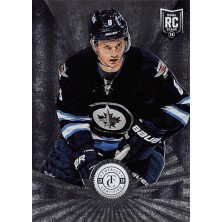 Trouba Jacob - 2013-14 Totally Certified No.232 A2