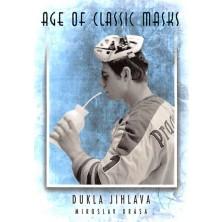 Krása Miroslav - 2014-15 OFS Masked Stories No.51