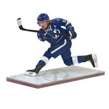 Figurka Steven Stamkos - Tampa Bay - McFarlane Serie XXXIII - blue
