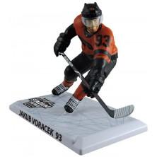 Figurka Jakub Voráček - Philadelphia Flyers - Imports Dragon Stadium Series