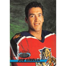 Cirella Joe - 1993-94 Stadium Club No.2