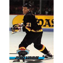 Lumme Jyrki - 1993-94 Stadium Club No.108