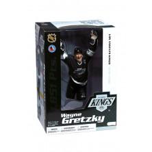 Figurka Wayne Gretzky 30cm - Los Angeles Kings - McFarlane
