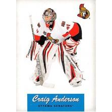Anderson Craig - 2012-13 O-Pee-Chee Retro No.197