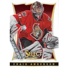 Anderson Craig - 2013-14 Select Prizms No.66