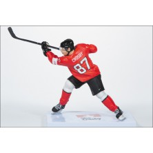 Figurka Sidney Crosby - Team Canada 2014 - McFarlane