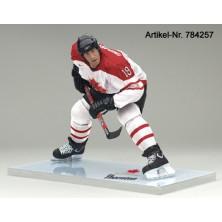 Figurka Joe Thornton - Team Canada - McFarlane Serie II.
