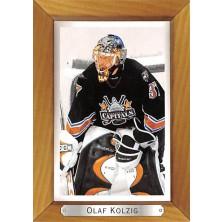 Kolzig Olaf - 2003-04 Beehive No.199