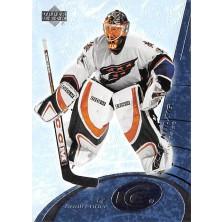 Kolzig Olaf - 2003-04 Ice No.90