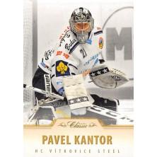 Kantor Pavel - 2015-16 OFS No.17