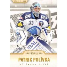 Polívka Patrik - 2015-16 OFS No.45