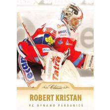 Kristan Robert - 2015-16 OFS No.60
