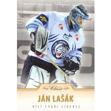 Lašák Ján - 2015-16 OFS No.75