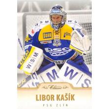 Kašík Libor - 2015-16 OFS No.103
