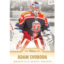 Svoboda Adam - 2015-16 OFS No.131