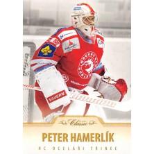 Hamerlík Peter - 2015-16 OFS No.159