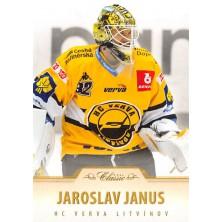 Janus Jaroslav - 2015-16 OFS No.173