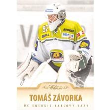 Závorka Tomáš - 2015-16 OFS No.187