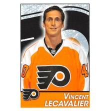 Lecavalier Vincent - 2013-14 Panini Stickers No.135