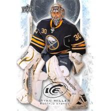Miller Ryan - 2012-13 Ice No.3