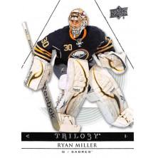 Miller Ryan - 2013-14 Trilogy No.14