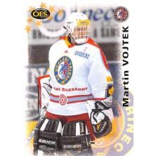 Vojtek Martin - 2003-04 OFS No.346