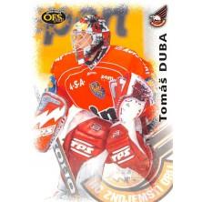 Duba Tomáš - 2003-04 OFS No.373