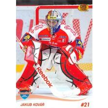 Kovář Jakub - 2010-11 OFS No.3