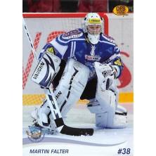 Falter Martin - 2010-11 OFS No.56