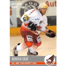 Erat Roman - 2004-05 OFS No.294