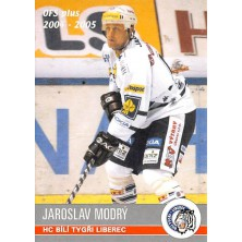 Modrý Jaroslav - 2004-05 OFS No.342