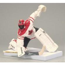 Figurka Luongo Roberto - Team Canada - McFarlane