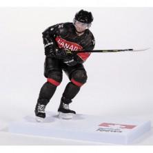 Figurka Toews Jonathan - Team Canada - McFarlane