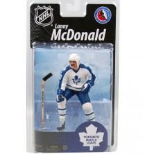 Figurka McDonald Lanny - Toronto Maple Leafs - McFarlane