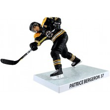 Figurka Bergeron Patrice Limited Edition - Boston Bruins - Imports Dragon