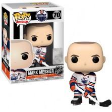 Figurka Messier Mark - Edmonton Oilers - Funko Pop Legends