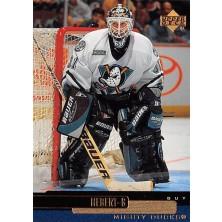 Hebert Guy - 1999-00 Upper Deck No.171
