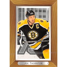Thornton Joe - 2003-04 Beehive No.20