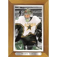 Turco Marty - 2003-04 Beehive No.67