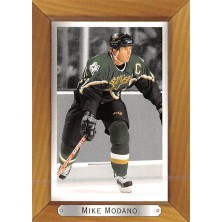 Modano Mike - 2003-04 Beehive No.68