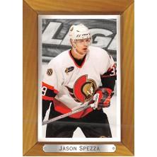 Spezza Jason - 2003-04 Beehive No.136