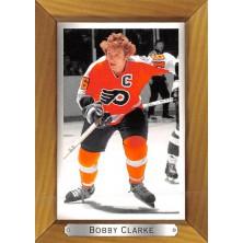 Clarke Bobby - 2003-04 Beehive No.139