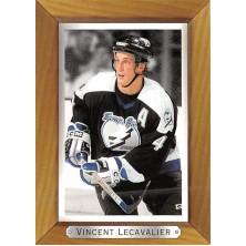 Lecavalier Vincent - 2003-04 Beehive No.175
