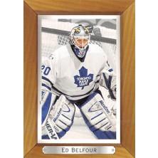 Belfour Ed - 2003-04 Beehive No.182