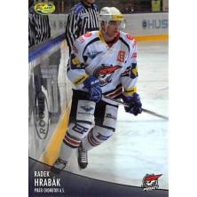 Hrabák Radek - 2012-13 OFS No.353