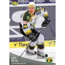 Nosek David - 2012-13 OFS No.367