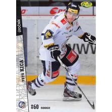 Kica Petr - 2011-12 OFS No.84